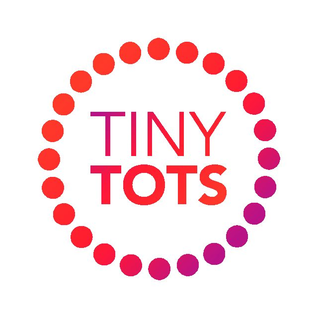 Press Release: Music, Instrument Petting Zoos, Opera, and Dance! It's time for Fall Tiny Tots.