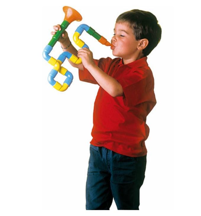 child-sax-toy