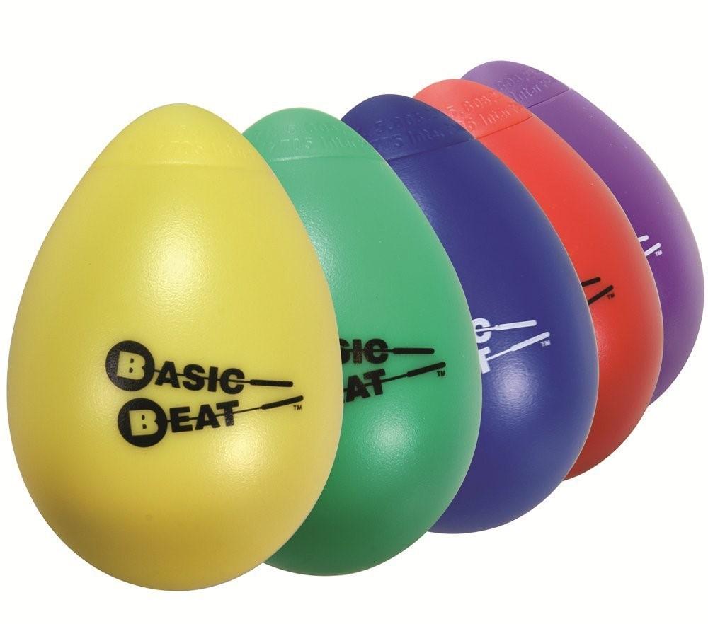 egg-shaker