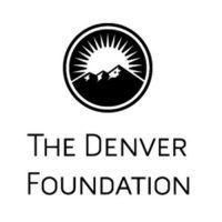 Denver Foundation