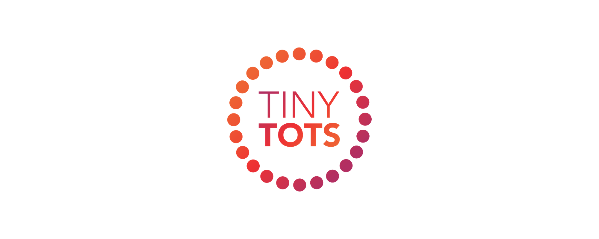 Press Release: Winter Tiny Tots Begins February 13th